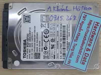 11722-Toshiba-500GB