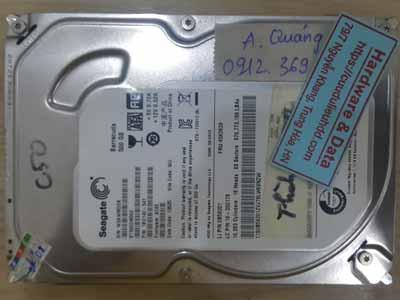 11731-Seagate-500GB