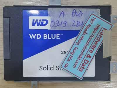 11732-SSD-WD-250GB