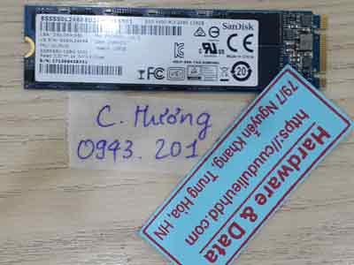11754-SSD-128GB