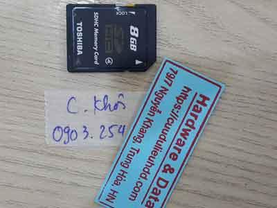 12-11-the-nho-8GB