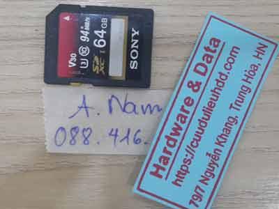 14-11-the-nho-64GB