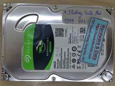 2-11-Seagate-500GB