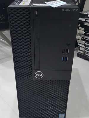 25-9-Case-Dell