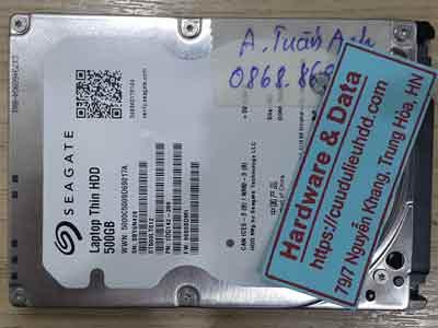 11761-Seagate-500GB