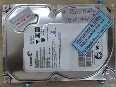 27-11-Seagate-500GB