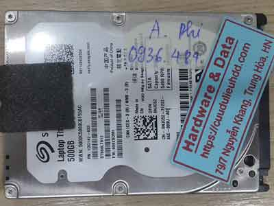 11800-Seagate-500GB