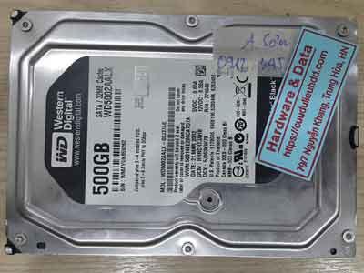 11830-Western-500GB