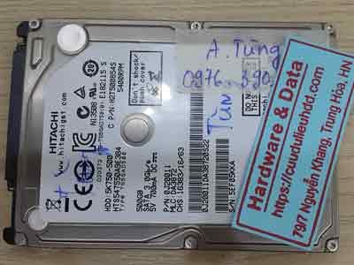 11835-Hitachi-500GB