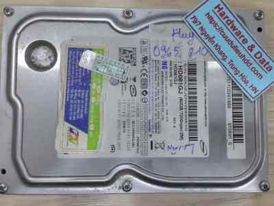 11841-Samsung-80GB