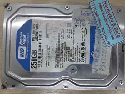 11863-WD-250GB