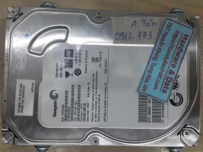 11866-Seagate-500GB