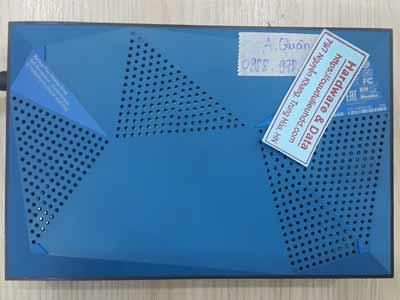 11868-Box-Seagate-3TB