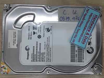 11873-Seagate-500GB