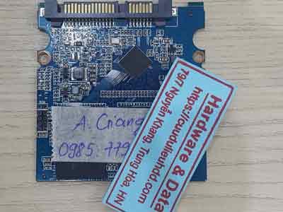 11875-SSD-120GB