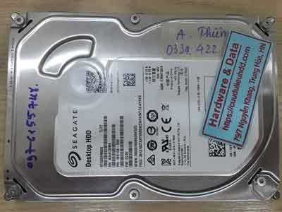 11876-Seagate-500GB