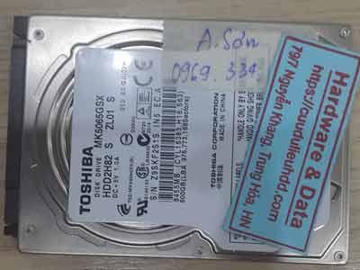 11879-Toshiba-500GB