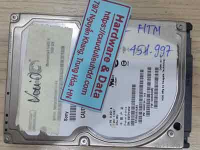 11909-Seagate-500GB