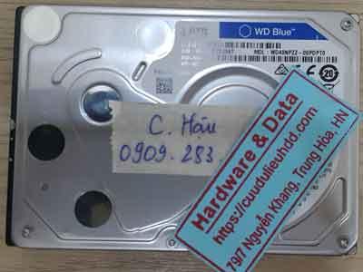 11936-Western-4TB