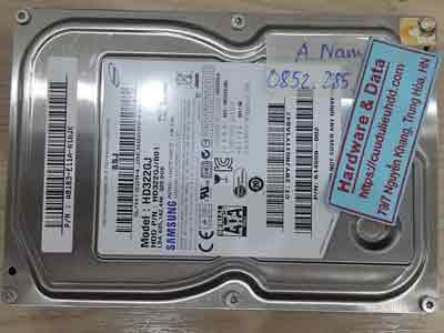 11942-Samsung-320GB