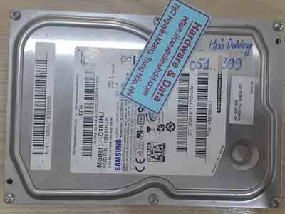 13-1-Samsung-160GB