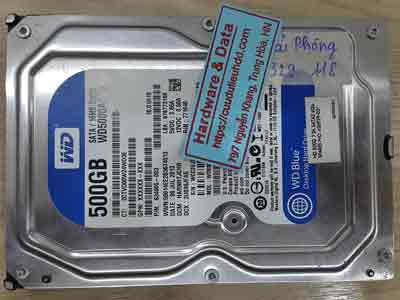 18-12-Western-500GB