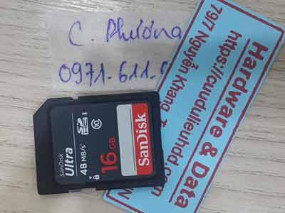 25-1-the-nho-32GB