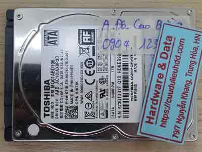 28-11-Western-320GB