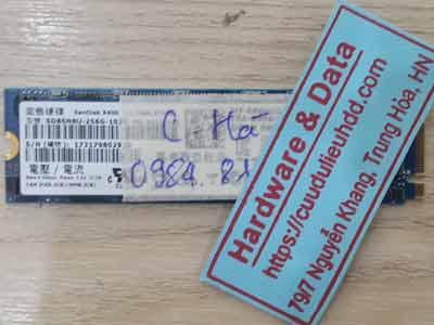 31-12-SSD-240GB