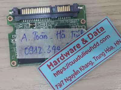 1-2-SSD-Kingston-240GB