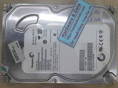 11927-Seagate-250GB