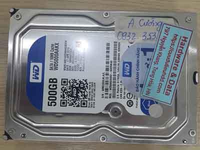 11968-Western-500GB