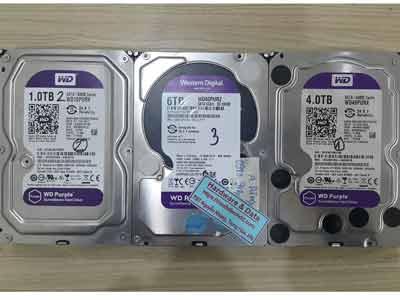 11973-Western-1TB,-4TB,-6TB
