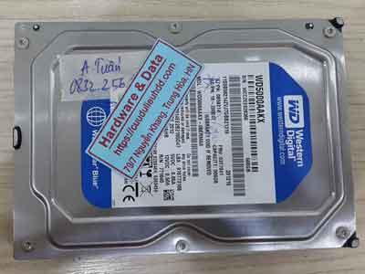 11986-Western-500GB