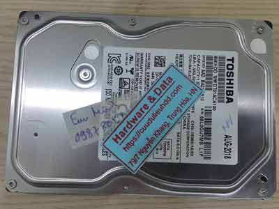 11987-Toshiba-1TB