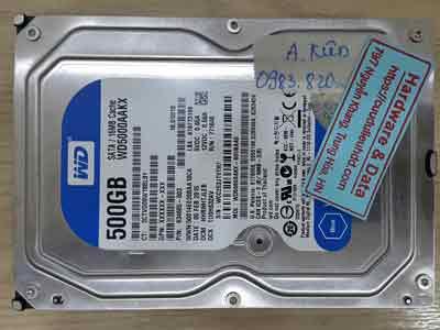 11994-Western-500GB