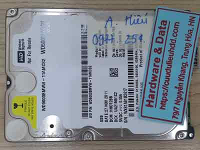 11997-Western-500GB