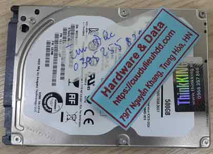 12001-Seagate-500GB