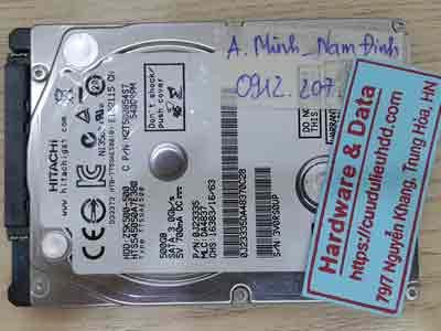 3-2-Hitachi-500GB