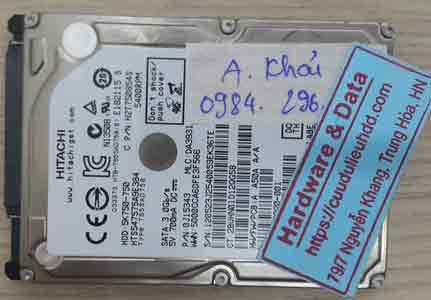 12022-Hitachi-320GB