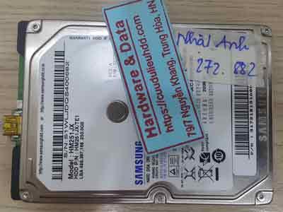 12068-Samsung-250GB