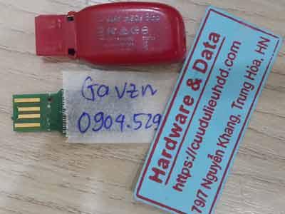 12082-USB-8GB
