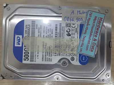 12092-Western-500GB
