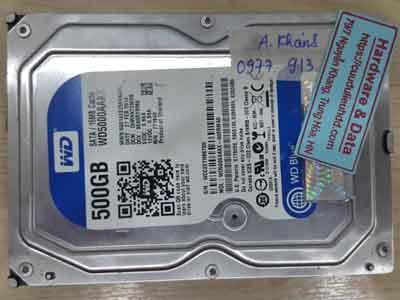 12111-WD-500GB