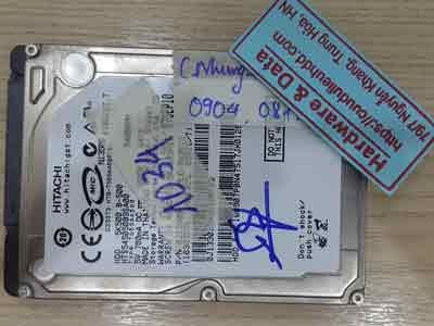 12112-Hitachi-500GB