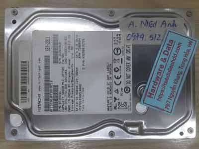 12136-Hitachi-500GB