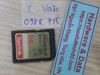 15-3-the-nho-64GB