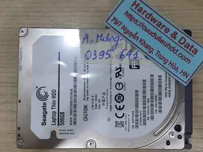 16-3-Seagate-500GB