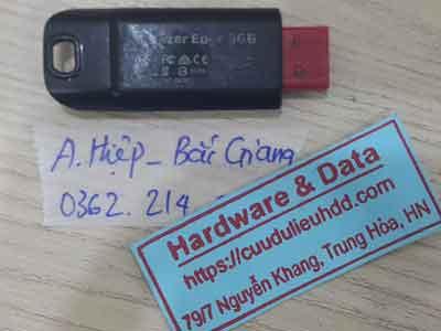 20-3-USB-8GB