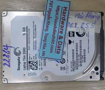 24-2-Seagate-500GB